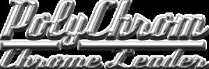 site fooer logo